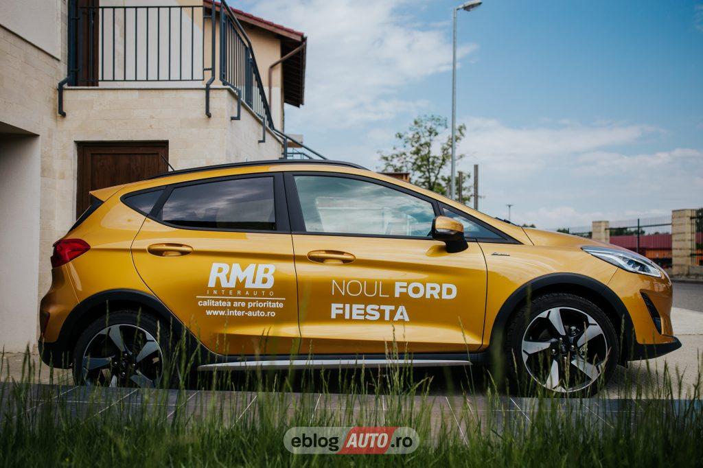 @eBlogAuto-Ford-15-1024x682 taciki.ru