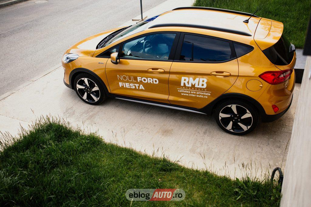 @eBlogAuto-Ford-17-1024x682 taciki.ru