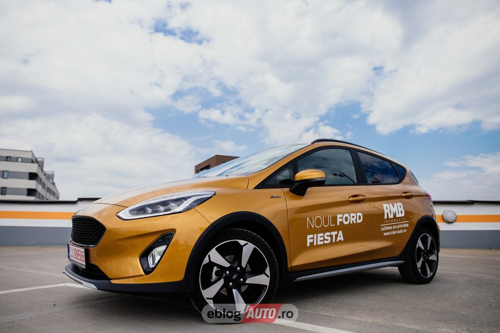 @eBlogAuto-Ford-42-1024x682 taciki.ru
