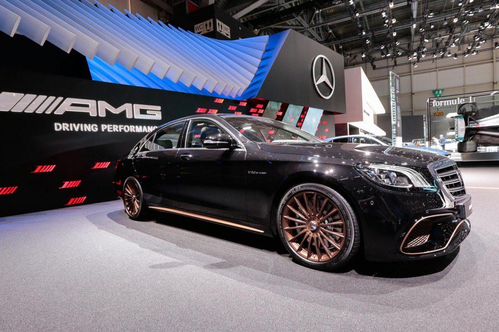 AMG-Mercedes-S65-Finale-Edition-2019-GIMS-Geneva-_MG_1947-1024x683 taciki.ru