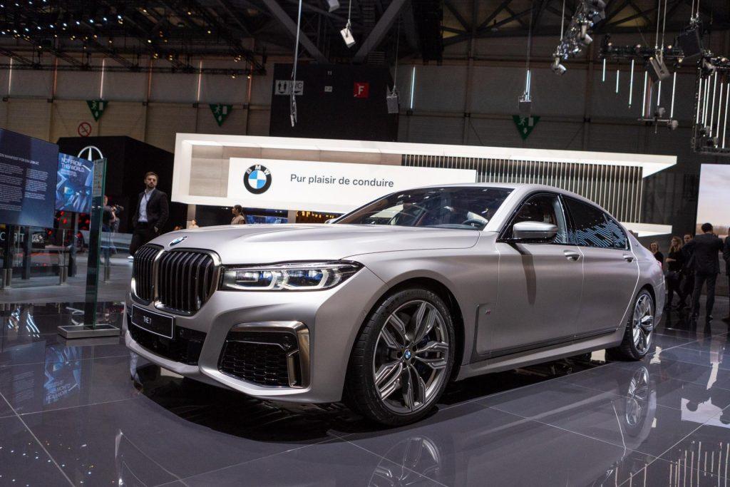BMW-M760LixDrive-2019-GIMS-Geneva-_MG_1431-1024x683 taciki.ru