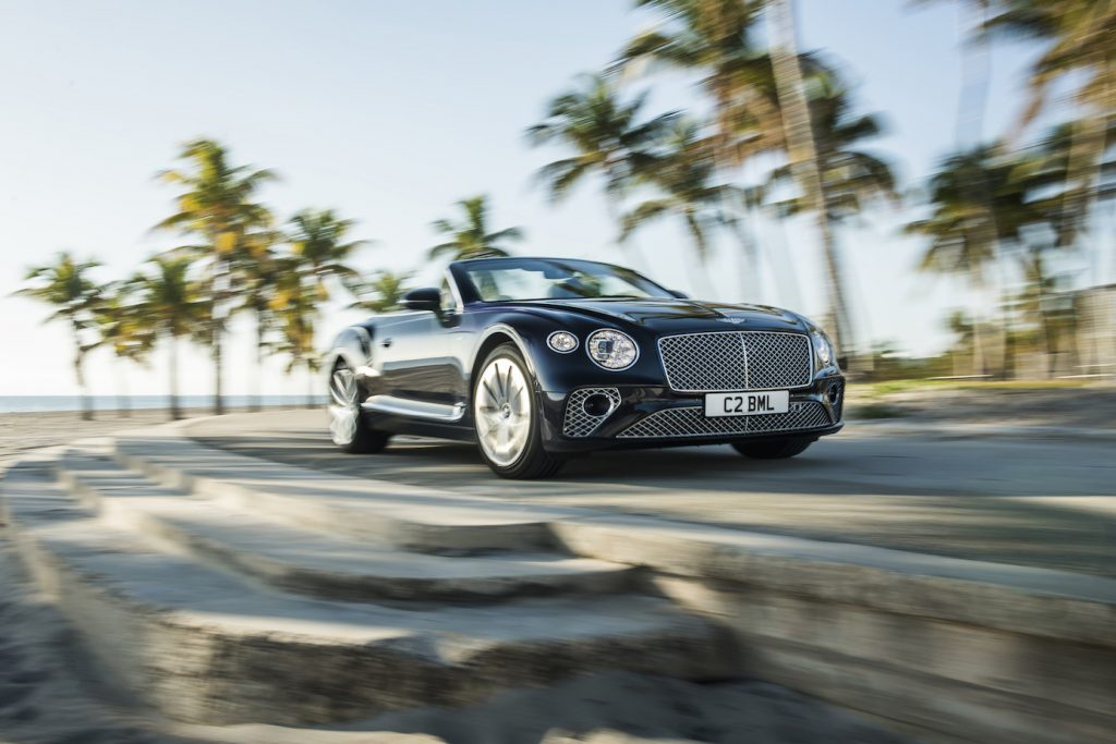 Bentley-Continental-GT-Convertible-V8-4-1024x683 taciki.ru