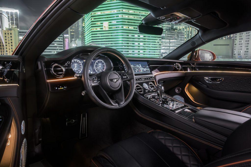 Bentley-Continental-GT-V8-15-1024x683 taciki.ru
