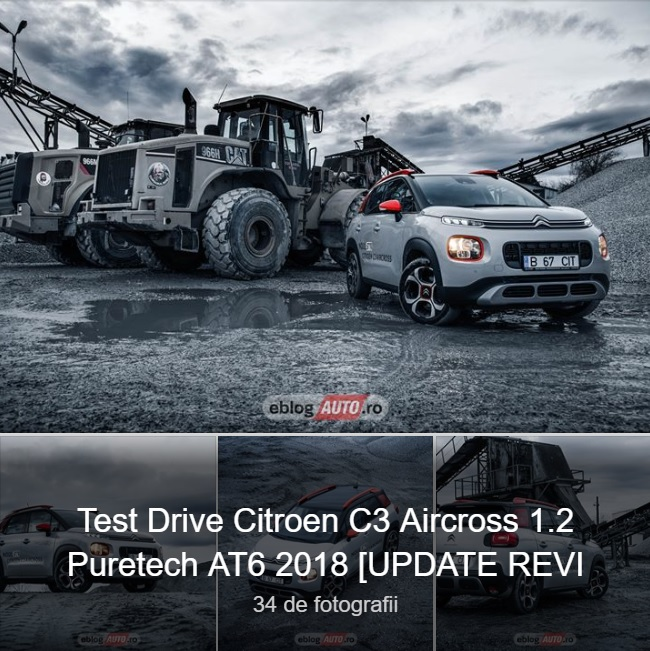 CITROEN-C3-AIRCROSS-PURETECH-REVIEW-2018-galerie taciki.ru