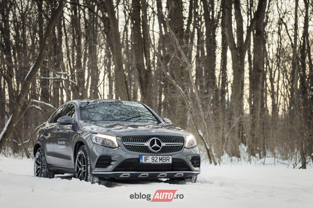 Mercedes-Benz va sustine expeditia lui Horia Colibasanu pentru cucerirea varfului Everest