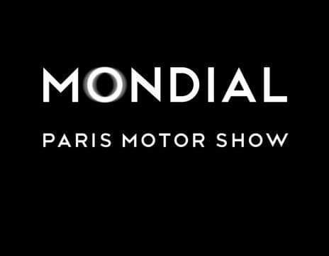 Salonul Auto de la Paris a fost anulat
