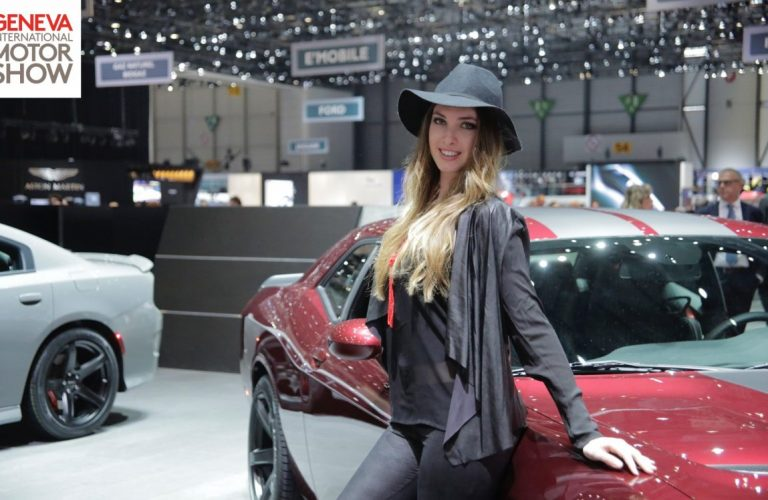 Lexus LS disponibil incepand cu 30 iulie 2012
