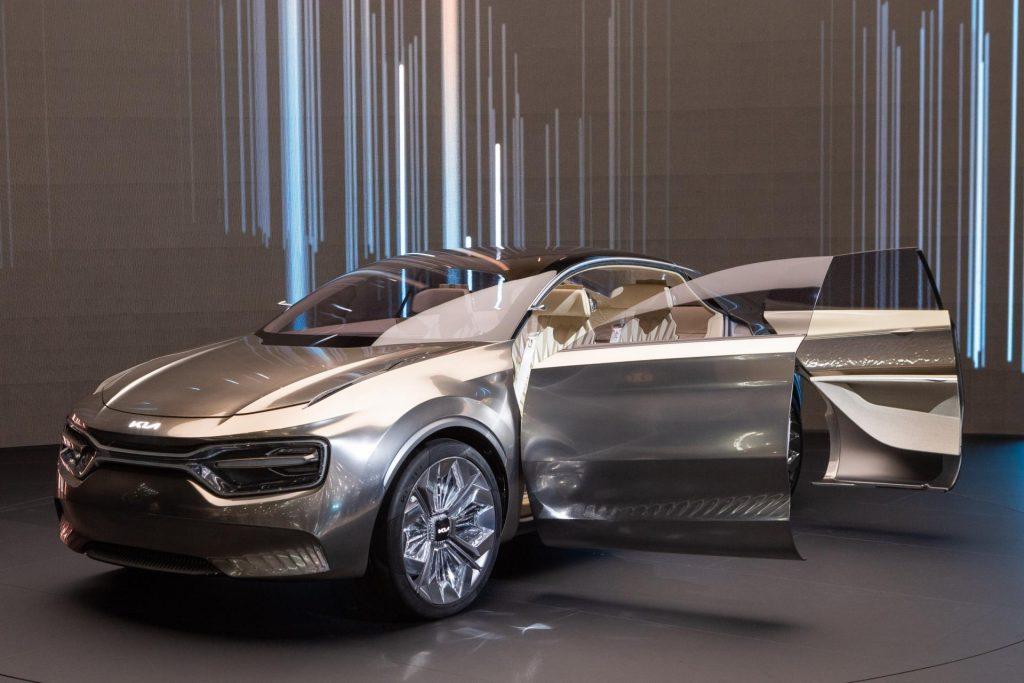 Kia-Concept-2019-GIMS-Geneva-_MG_1339-1024x683 taciki.ru