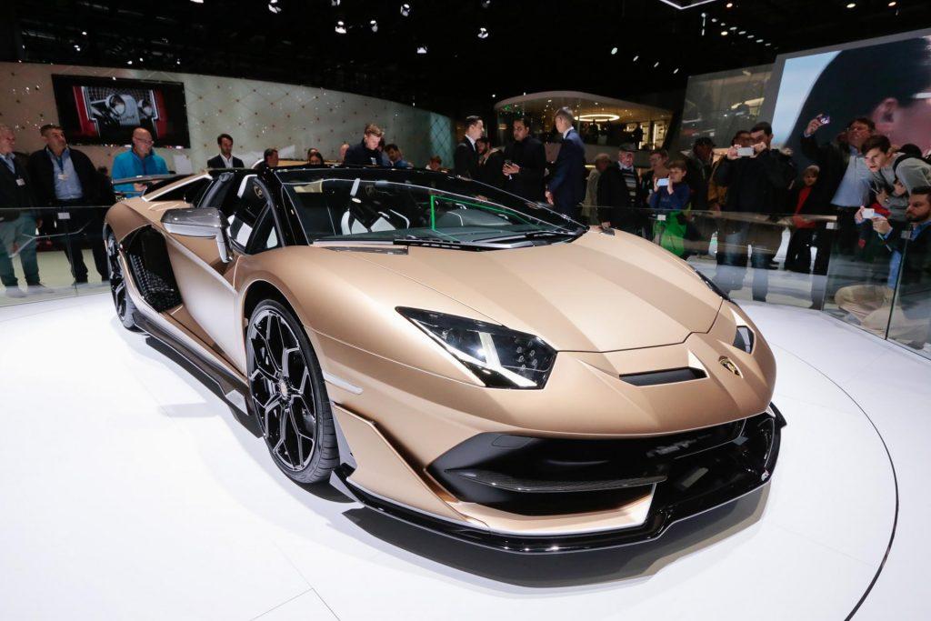 Lamborghini-Aventador-SVJ-Roadster-2019-GIMS-Geneva-_MG_2366-1024x683 taciki.ru