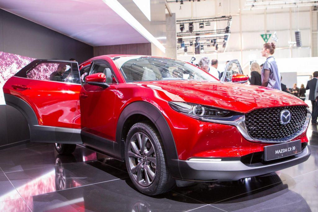 Mazda-CX30-2019-GIMS-Geneva-_MG_1533-1024x683 taciki.ru