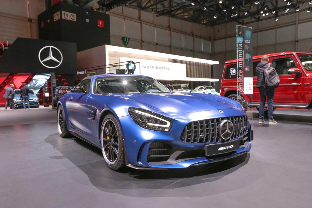 Mercedes-AMG-GT-R-Roadster-2019-GIMS-Geneva-Mercedes-AMG-GT-R-Roadster-2019-GIMS-Geneva-_MG_1930-1024x683 taciki.ru