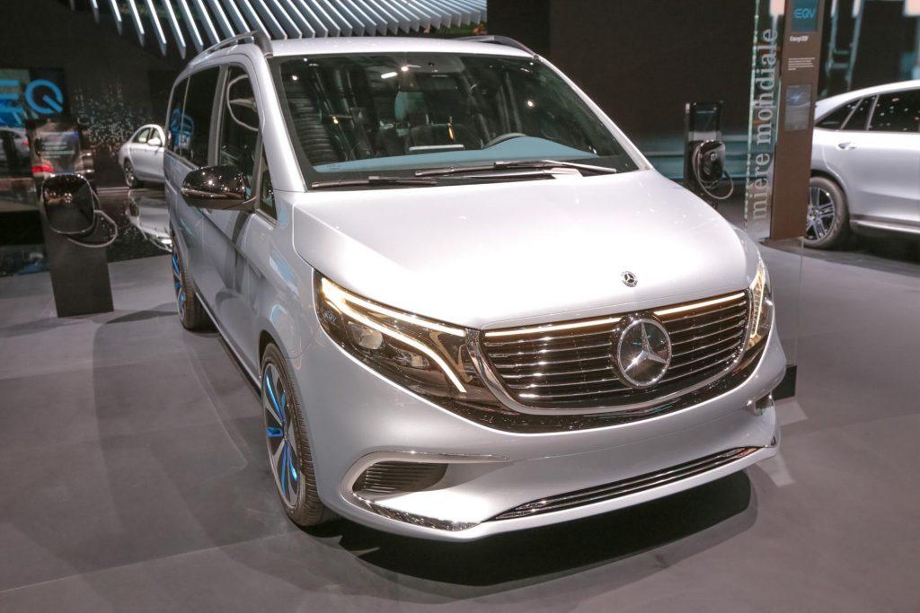 Mercedes-Concept-EQV-2019-GIMS-Geneva-Mercedes-Concept-EQV-2019-GIMS-Geneva-_MG_1955-1024x683 taciki.ru