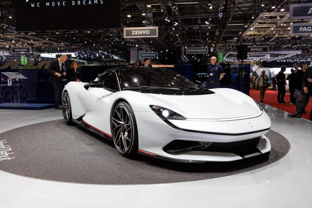 Pininfarina-Battista-Electrique-2019-GIMS-Geneva-0G3A2392-1024x683 taciki.ru