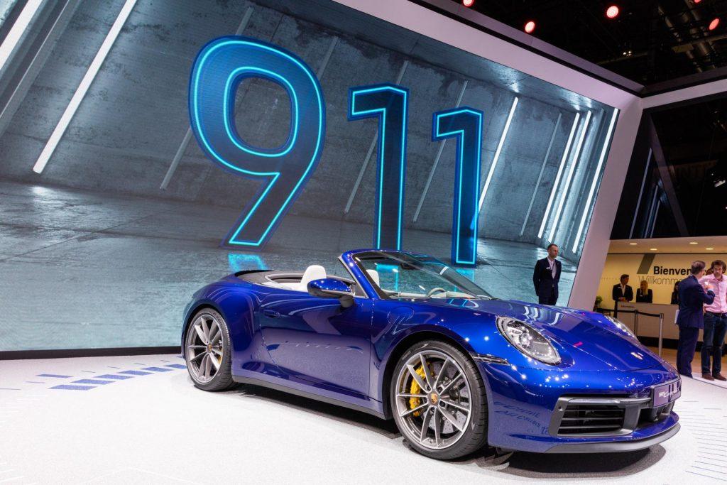 Porsche-Carrera-4s-Cabriolet-2019-GIMS-Geneva-0G3A3184-1024x683 taciki.ru
