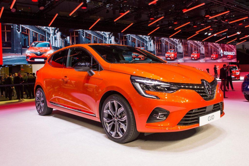 Renault-Clio-2019-GIMS-Geneva-_MG_1496-1024x683 taciki.ru