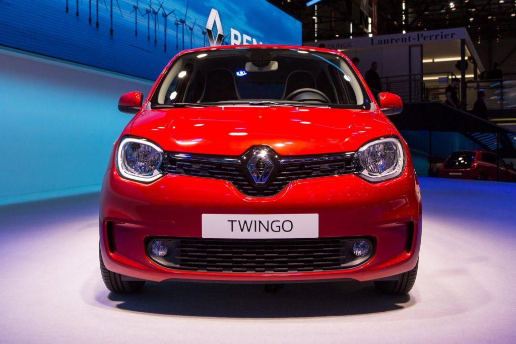 Renault-Twingo-2019-GIMS-Geneva-_MG_1491-1024x683 taciki.ru