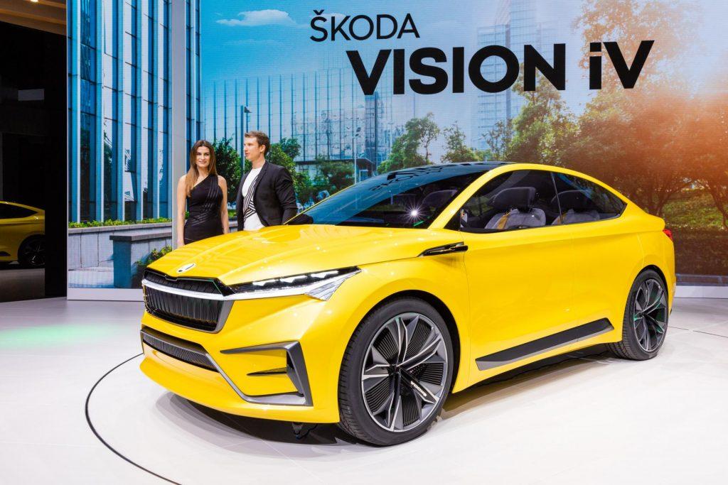 Skoda-Vision-IV-2019-GIMS-Geneva-0G3A3220-1024x683 taciki.ru