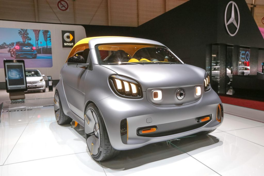 Smart-Forease-Plus-2019-GIMS-Geneva-Smart-Forease-Plus-2019-GIMS-Geneva-_MG_1962-1024x683 taciki.ru