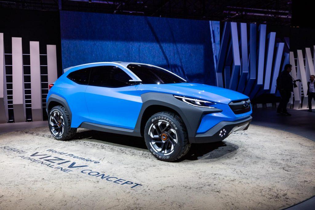 Subaru-Viziv-Concept-2019-GIMS-Geneva-0G3A2814-1024x683 taciki.ru