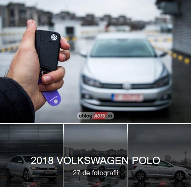TEST-DRIVE-VW-POLO-2018-coperta taciki.ru