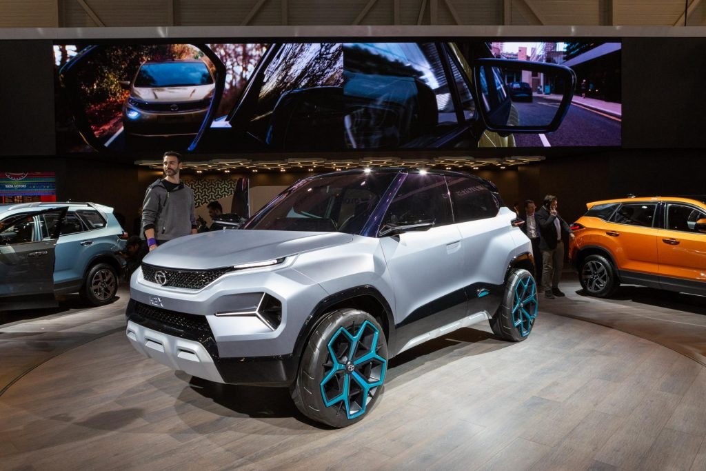 Tata-Motors-H2X-Concept-2019-GIMS-Geneva-_MG_1293-1024x683 taciki.ru