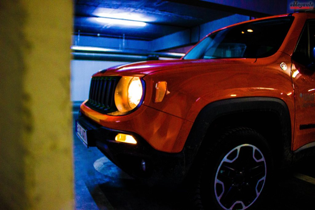 test drive jeep renegade eblogauto. Black Bedroom Furniture Sets. Home Design Ideas