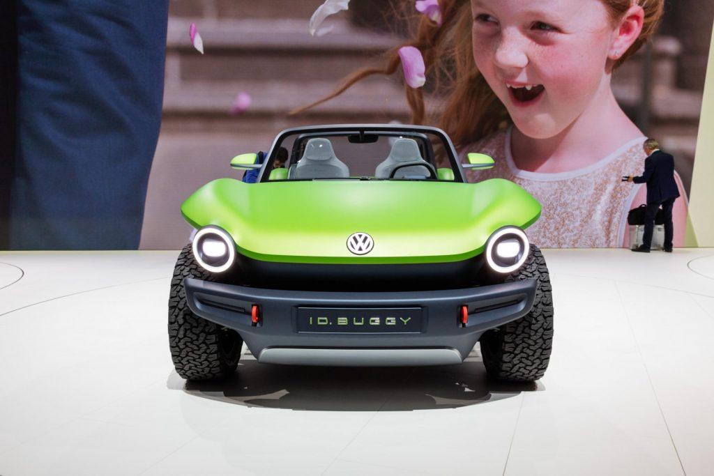 Volkswagen-IDBuggy-Showcar-2019-GIMS-Geneva-0G3A2939-1024x683 taciki.ru
