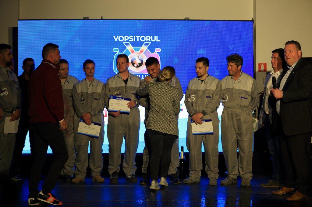 Vopsitorul-anului_2-1024x682 taciki.ru