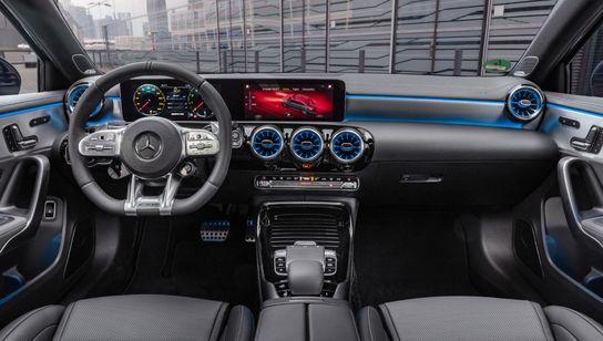 a35-interior taciki.ru
