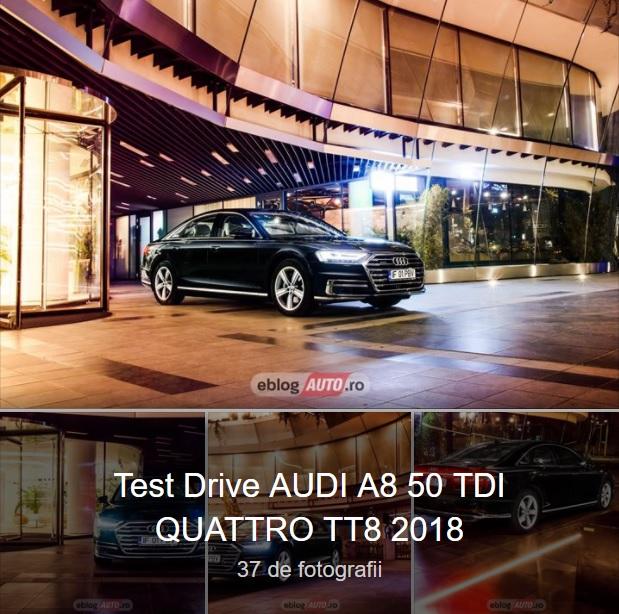 audi-a8-quattro-tt8-review-2018-galerie taciki.ru