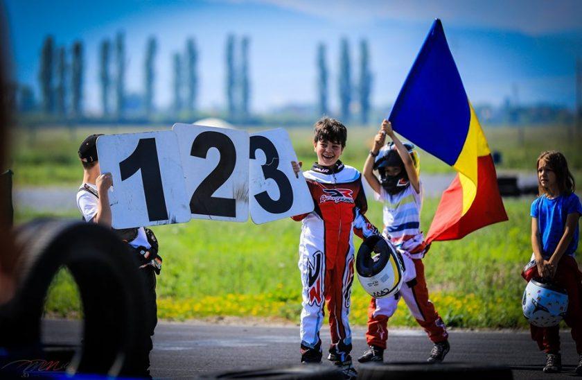 bucurie-karting-840x548 taciki.ru