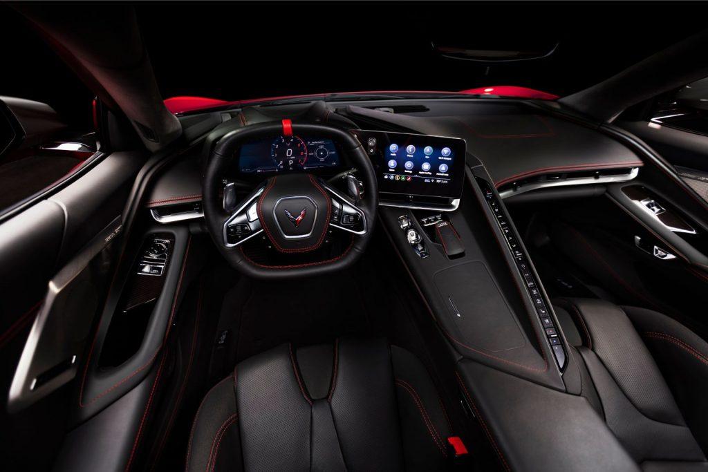 corvette-interior-1024x683 taciki.ru