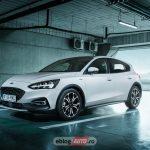 ford-focus-active-eblogauto-2-150x150 taciki.ru