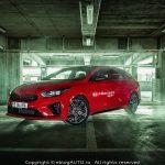 kia_proceed_gt_2019-12-150x150 taciki.ru
