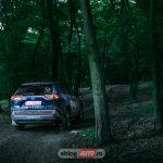 testdrive_toyotarav4_hybrid_4x4_eblogauto-8-150x150 taciki.ru