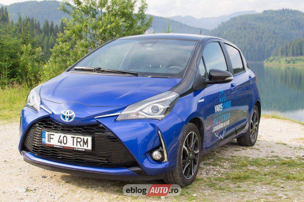 toyota-yaris-hybrid-2017-7-1024x683 taciki.ru