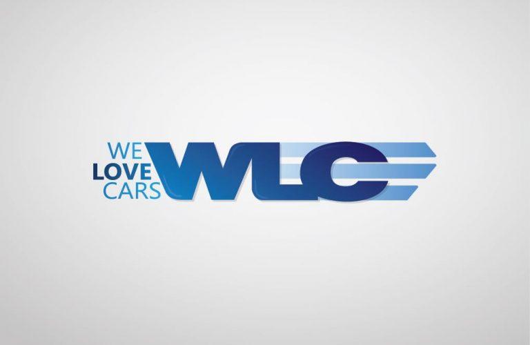 Cele mai bune servicii auto sub un singur nume! WLC AUTO! [P]